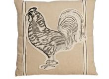 Evergreen Chicken