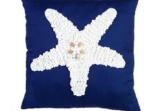 Evergreen Starfish