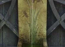 Henri Dragonfly Fountain