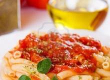 Italian Oregano