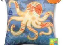 Manual Octopus
