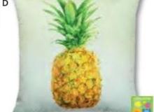 Manual Pineapple