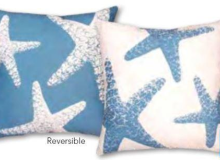 Manual Starfish