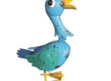 Bella Duck