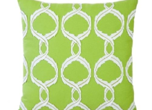Evergreen Lime Green