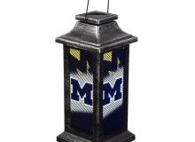 MI Lantern