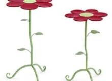 FLOWER PLANT STAND.jpg