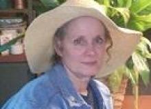 Marianne Pirolli