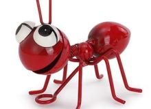 Napco Ant
