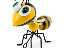 Napco Bumblebee