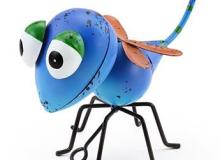 Napco Dragonfly