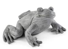 Napco Grinning Frog