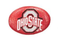 OSU Stone