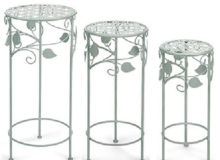 PLANT STANDS.jpg