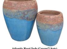 Pottery Paradise 1