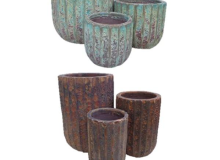 Pottery Paradise Collection 2