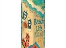 Studio M Beach Life