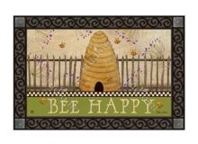 Studio M Bee Happy