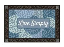 Studio M Live Simply