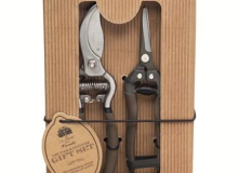 Tool Gift Set