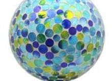 Very Cool Stuff Globe 3