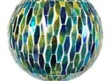Very Cool Stuff Globe