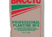 Baccto Professional Planting Mix