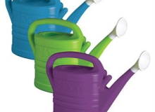 Bond Watering Cans