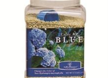 Bonide Hydrangea Blue