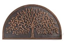 Gift Craft Tree Mat
