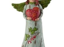 Studio M Mended Heart Angel
