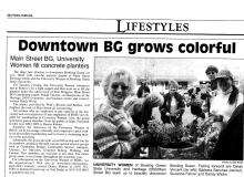 BG Sentinel May 2002