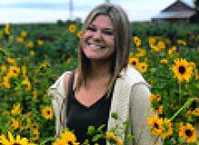 Megan Rolf